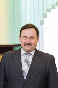 Любкин Сергей Александрович  Отделение Волейбол