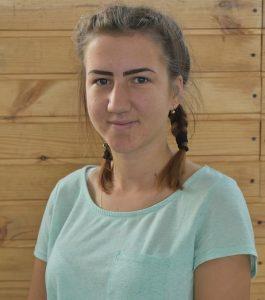 Екатерина Рейм