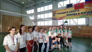 Волейбол ШСЛ (1)